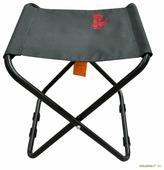 Кемпинговая мебель TRAMP Classic TRF-036
