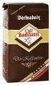 Cafe Badilatti Кофе в зернах Badilatti Dormabain без кофеина
