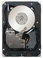 Жесткий диск DELL 400-BBFV