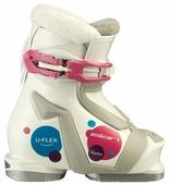 Ботинки для горных лыж Elan Bloom XS
