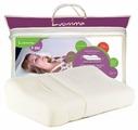 Подушка Luomma ортопедическая LumF-502 32 х 54 см