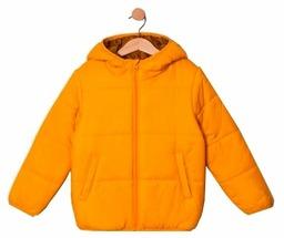 Куртка Sela Cp-726/1014-8341