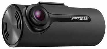 Видеорегистратор Thinkware Dash Cam F70