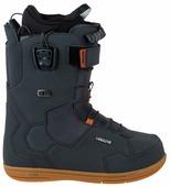 Ботинки для сноуборда DEELUXE ID 7.1