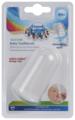 Зубная щетка Canpol Babies cиликоновая 56/159 0+