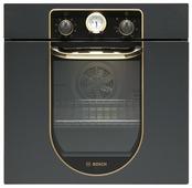 Электрический духовой шкаф Bosch HBFN10BA0