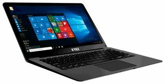 Ноутбук KREZ N1304