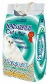 Наполнитель Pussy-Cat Океанический (2.5 л/1,5 кг)