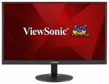 Монитор Viewsonic VA2403