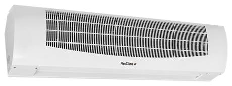 Тепловая завеса NeoClima ТЗТ-1220