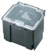 Ящик BOSCH SystemBox 1/9 малый (1600A016CU) 12 х 10.5 x 8 см
