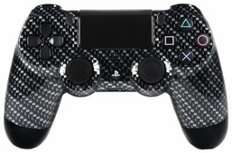Геймпад RAINBO DualShock 4 Custom
