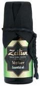 Zeitun эфирное масло Ветивер