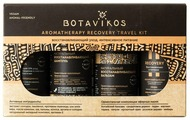 Набор BOTAVIKOS Recovery travel kit