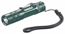 Ручной фонарь Metabo 657002000
