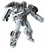 Трансформер Hasbro Transformers Когман. Делюкс (Трансформеры 5) C2960