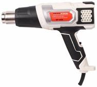 Строительный фен NEXTTOOL SF-600 Case