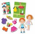 Игровой набор Vladi Toys Модники VT3702-02