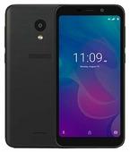 Смартфон Meizu C9