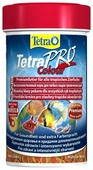 Сухой корм Tetra TetraPro Colour для рыб
