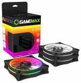 Система охлаждения для корпуса GameMax RL300