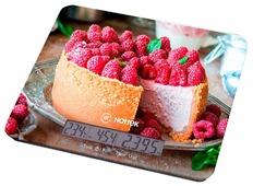 Кухонные весы Hottek HT-962-037