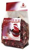Чайный напиток красный Teabreeze Каркаде