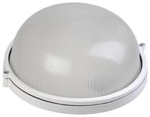 Светильник IEK НПП1301 (60Вт IP54) 7.5 см