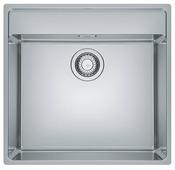 Врезная кухонная мойка FRANKE MRX 210-50 TL 53х51см нержавеющая сталь