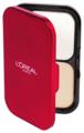 L'Oreal Paris Infaillible пудра компактная ультрастойкая матирующая