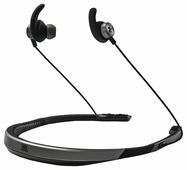 Наушники JBL Under Armour Sport Wireless Flex