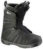 Ботинки для сноуборда Salomon Titan