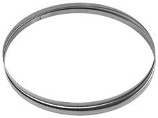 Пильная лента для ленточной пилы ЗУБР 155815-305-2