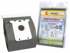 Ozone Многоразовый мешок MX-02