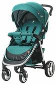 Прогулочная коляска CARRELLO Unico CRL-8507