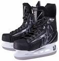 Хоккейные коньки ICE BLADE Vortex V50