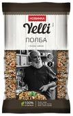 Yelli Полба с белыми грибами 110 г