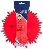 Крышка GIPFEL силиконовая 2629 (27.5 см)