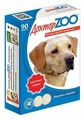 Добавка в корм Доктор ZOO для собак Здоровая собака с морскими водорослями
