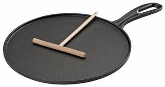 Сковорода блинная GIPFEL Violoncelo 1336 28 см