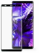 Защитное стекло Mobius 3D Full Cover Premium Tempered Glass для Samsung Galaxy Note 8