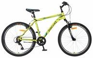 Горный (MTB) велосипед Десна 2612 V