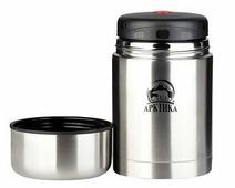 Термос для еды Арктика 301-500A (0,5 л)