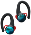 Наушники Plantronics BackBeat FIT 3100