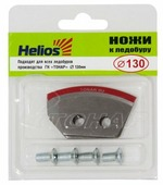 Нож ТОНАР к ледобуру HS-130 NLH-130L.SL