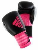Боксерские перчатки adidas Hybrid 100 Dynamic Fit