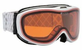 Маска Alpina Challenge S 2.0