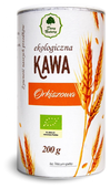 Цикорий Dary Natury жареный из пшеницы