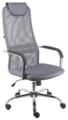 Компьютерное кресло Everprof EP 708 TM офисное