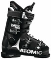 Ботинки для горных лыж ATOMIC Hawx Magna 80